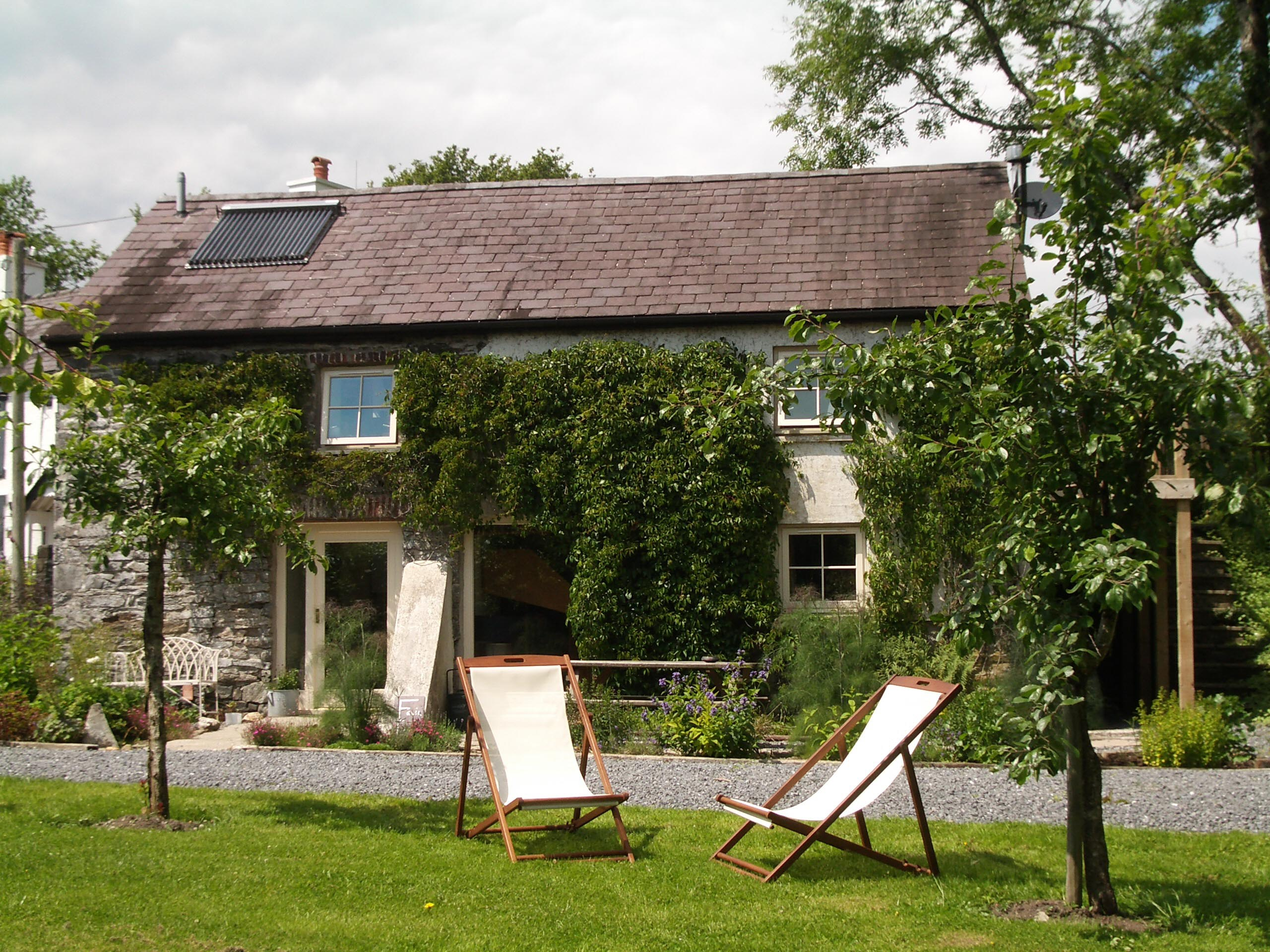 in mid wales rent cottage d property cottages to love york docking