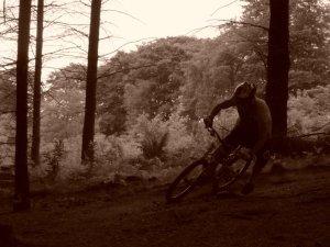 johns bike pic 3
